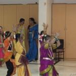 Gurupuja 10-1-2010 11