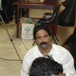 Gurupuja 10-1-2010 28