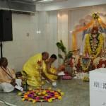 Narayana Guru Jayanthi 15-09-2011 02
