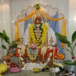 Narayana Guru Jayanthi 15-09-2011 03