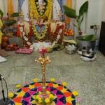 Narayana Guru Jayanthi 15-09-2011 04