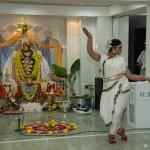 Narayana Guru Jayanthi 15-09-2011 05