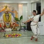 Narayana Guru Jayanthi 15-09-2011 06
