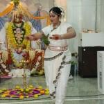 Narayana Guru Jayanthi 15-09-2011 07