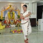 Narayana Guru Jayanthi 15-09-2011 08