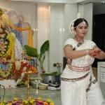 Narayana Guru Jayanthi 15-09-2011 09
