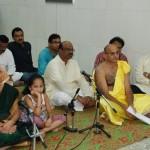 Narayana Guru Jayanthi 15-09-2011 11