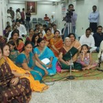 Narayana Guru Jayanthi 15-09-2011 12