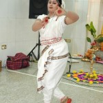 Narayana Guru Jayanthi 15-09-2011 13
