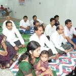 Narayana Guru Jayanthi 15-09-2011 15