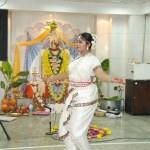 Narayana Guru Jayanthi 15-09-2011 16