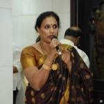 Narayana Guru Jayanthi 15-09-2011 17