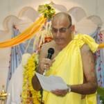 Narayana Guru Jayanthi 15-09-2011 18