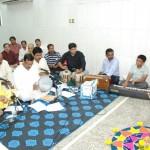 Narayana Guru Jayanthi 15-09-2011 19