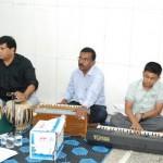 Narayana Guru Jayanthi 15-09-2011 20