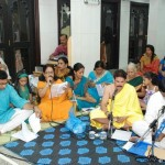 Narayana Guru Jayanthi 15-09-2011 21