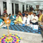Narayana Guru Jayanthi 15-09-2011 22