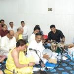 Narayana Guru Jayanthi 15-09-2011 23
