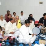 Narayana Guru Jayanthi 15-09-2011 24