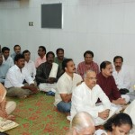 Narayana Guru Jayanthi 15-09-2011 25