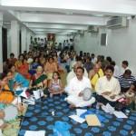 Narayana Guru Jayanthi 15-09-2011 26