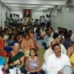 Narayana Guru Jayanthi 15-09-2011 27