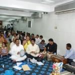Narayana Guru Jayanthi 15-09-2011 28