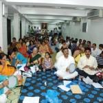 Narayana Guru Jayanthi 15-09-2011 29