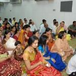 Narayana Guru Jayanthi 15-09-2011 30
