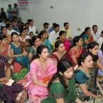 Narayana Guru Jayanthi 15-09-2011 31