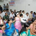 Narayana Guru Jayanthi 15-09-2011 32