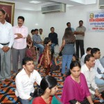 Narayana Guru Jayanthi 15-09-2011 33