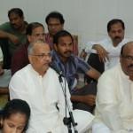 Narayana Guru Jayanthi 15-09-2011 34