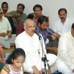 Narayana Guru Jayanthi 15-09-2011 35