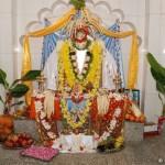 Narayana Guru Jayanthi 15-09-2011 36
