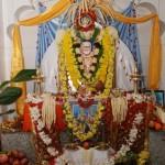 Narayana Guru Jayanthi 15-09-2011 37