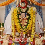 Narayana Guru Jayanthi 15-09-2011 38