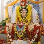 Narayana Guru Jayanthi 15-09-2011 39