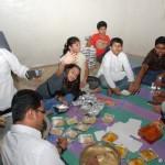 Narayana Guru Jayanthi 15-09-2011 41