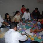 Narayana Guru Jayanthi 15-09-2011 42