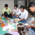 Narayana Guru Jayanthi 15-09-2011 43