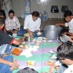 Narayana Guru Jayanthi 15-09-2011 44