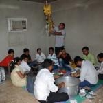 Narayana Guru Jayanthi 15-09-2011 45