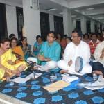 Narayana Guru Jayanthi 15-09-2011 46