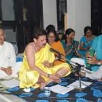 Narayana Guru Jayanthi 15-09-2011 47