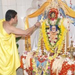 Narayana Guru Jayanthi 15-09-2011 48