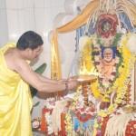 Narayana Guru Jayanthi 15-09-2011 49