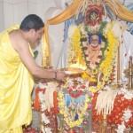 Narayana Guru Jayanthi 15-09-2011 51