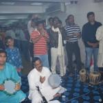 Narayana Guru Jayanthi 15-09-2011 52