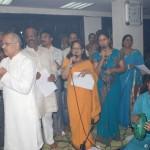 Narayana Guru Jayanthi 15-09-2011 53